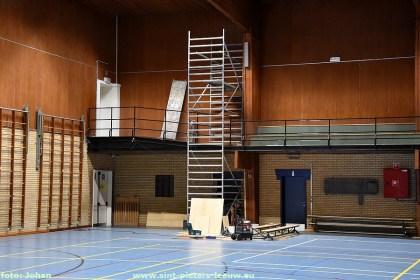 2019-08-08-Wildersportcomplex_herstellingswerken_03