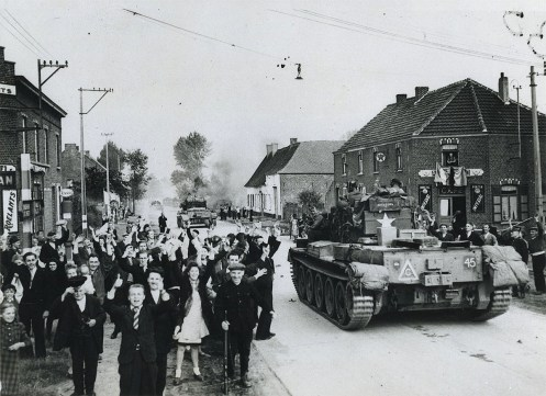 2019-08-16-Bevrijdingscollonne1944