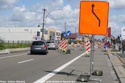 2019-08-20-Bergensesteenweg-werken-nutsleidingen (3)