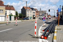 2019-08-20-Bergensesteenweg-werken-nutsleidingen (9)