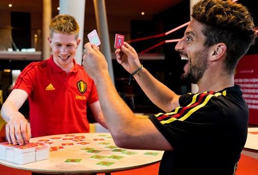 2019-08-21-voetbal-speldoos-Nederlands_01