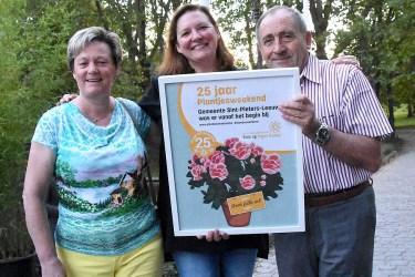 2019-08-31-huldiging-25jaar-plantjesweekend (2)