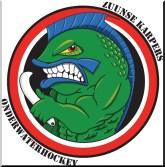 2019-09-01-zuunse-karpers_03-logo