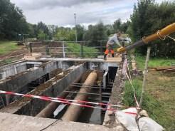2019-09-09-Buffercapaciteit-stuw-Volsem (3)