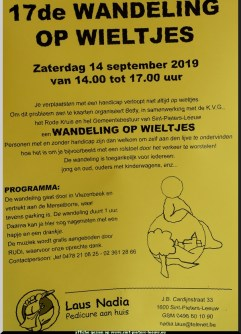 2019-09-14-affiche-wandelingopwieltjes