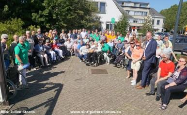 2019-09-14-rolstoelwandeling_Vlezenbeek (3)