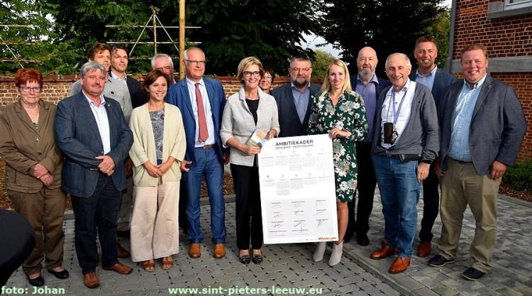 2019-09-18-Opgewekt-Pajottenland (9)