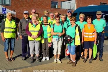 2019-09-20-wandelclub-Sint-Pieters-Leeuw