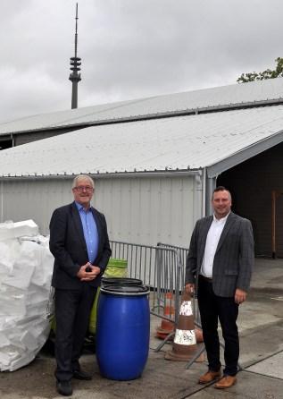 2019-09-25-recyclagepark-afdak.jpg