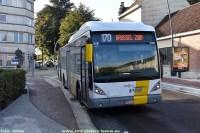 2019-09-27-De-Lijn_bus_170