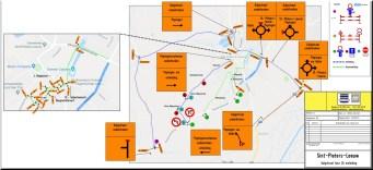 2019-09-27-kruispunt-vanhouchestraat (4) plan