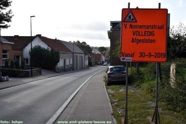 2019-09-27-werken-v-nonnemansstraat (3)