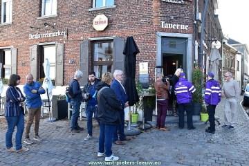 2019-09-30-mooimakers_actie_Sint-Pieters-Leeuw (2)