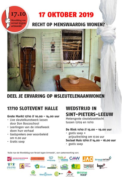 2019-10-17-affiche-sleutelenaanwonen