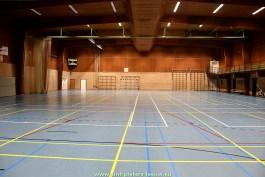 2019-10-01-wildersportcomplex_sporthal_interieur