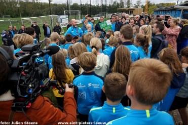 2019-10-19-Coolste sportclub van Vlaanderen (11)