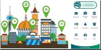 2019-10-20-stad-app