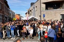 2019-10-27-jaarmarkt_namiddag_Vlezenbeek (20)
