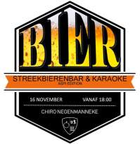2019-11-16-flyer-streekbierbar