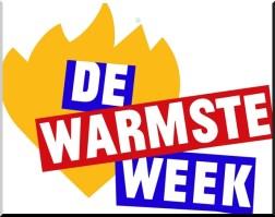 dewarmsteweek-logo