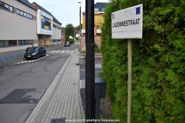 2019-10-14-Laudinnestraat