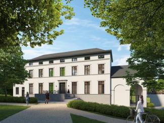 2019-11-15-landhuis-De-Viron_plan.JPG