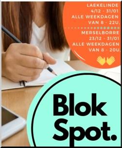 2019-12-04-blokspot