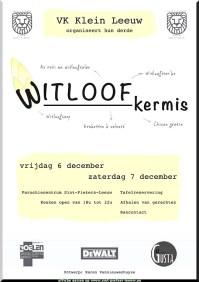 2019-12-07-affiche_witloofkermis
