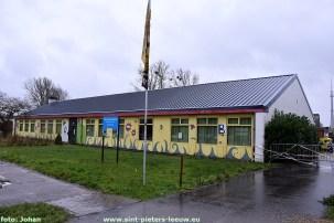 2019-12-13-don-Bosco_slopen-en-uitbreiden-kleuterschool_01