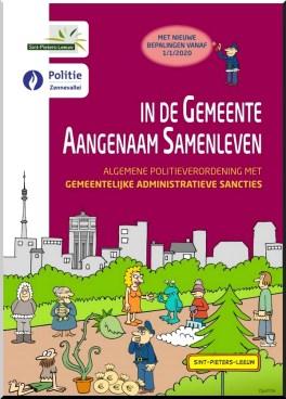 2019-12-13-GAS-reglement_Sint-Pieters-Leeuw