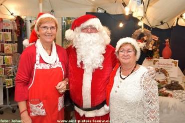 2019-12-13-kerstmarkt-Paviljoentje_Ruisbroek (1)