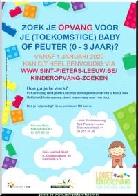2019-12-17-flyer-loket-kinderopvang