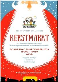 2019-12-19-kerstmarkt-GBSWegwijzer