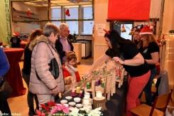 2019-12-19-Kerstmarkt_GBS-Wegwijzer-Ruisbroek_02