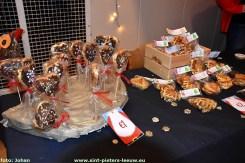 2019-12-19-Kerstmarkt_GBS-Wegwijzer-Ruisbroek_03