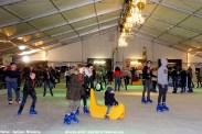 2019-12-19-Leeuwenaren__Halle-schaatst_09