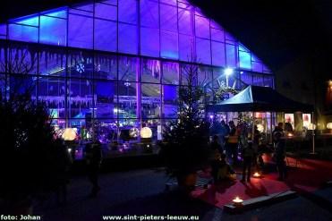 2019-12-21-Winterhappening-Vlezenbeek (1)