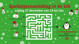 2019-12-27-flyer-spelletjesnamiddag