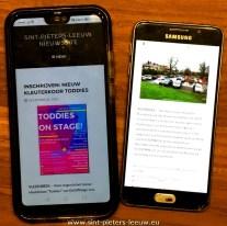 2019-12-29-smartphone