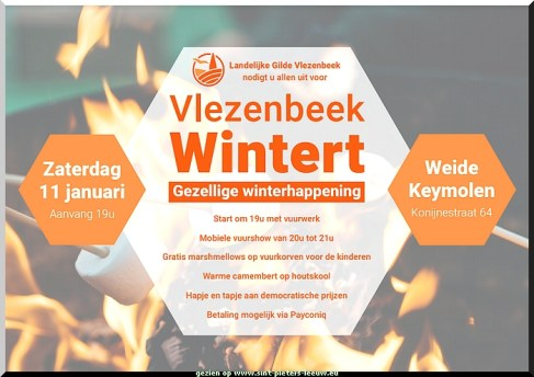 2020-01-11-Vlezenbeek-wintert