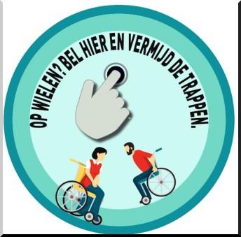 2020-01-14-logo-rolstoelvriendelijk