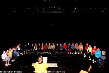 2020-01-18-Musicalvoorstelling-Alice-03