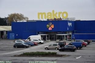 2020-01-20-Makro_Sint-Pieters-Leeuw