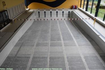 2020-01-20-tegels-zwembad-Wildersportcomplex (1)