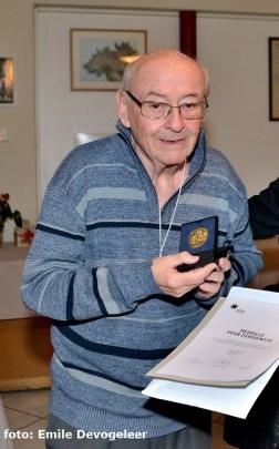 2020-01-24-felix-medaille-verdienste