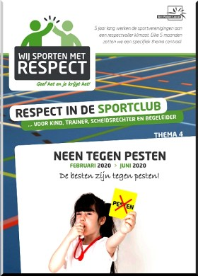 2020-01-28-respectindesportclub_feb-jun2020