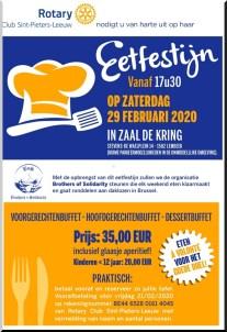 2020-02-29-flyer-eetfestijn