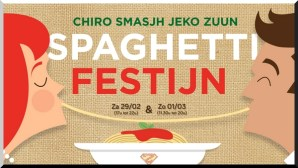 2020-03-01-flyer-spaghetti-festijn