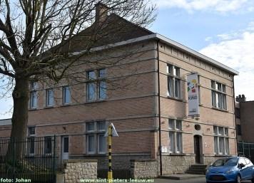 2019-12-17-huis-van-het-kind_Sint-Pieters-Leeuw