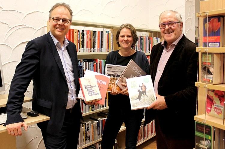 2020-02-04-minder_plastic-bibliotheek_Sint-Pieters-Leeuw